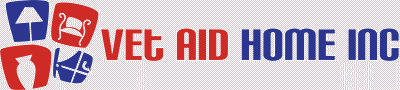 Vet Aid Home Inc